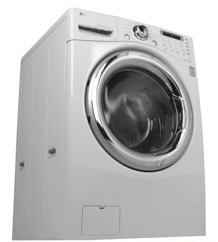 top 5 washer dryer combos for tiny houses - Tiny House Washer Dryer