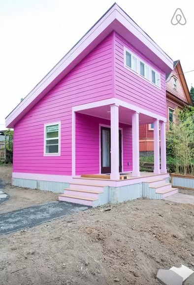 little-pink-house-003