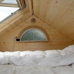 © LittleTinyHouse.com