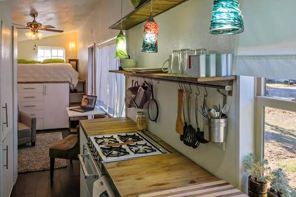 macy-millers-diy-mortgage-free-tiny-house-007