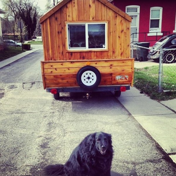 man-converts-pop-up-camper-into-diy-micro-cabin-on-wheels-00016