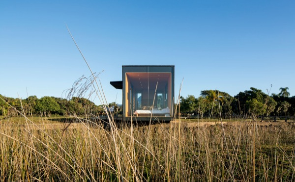 mapa-architects-mod-mini-279-sq-ft-prefab-tiny-house-0011