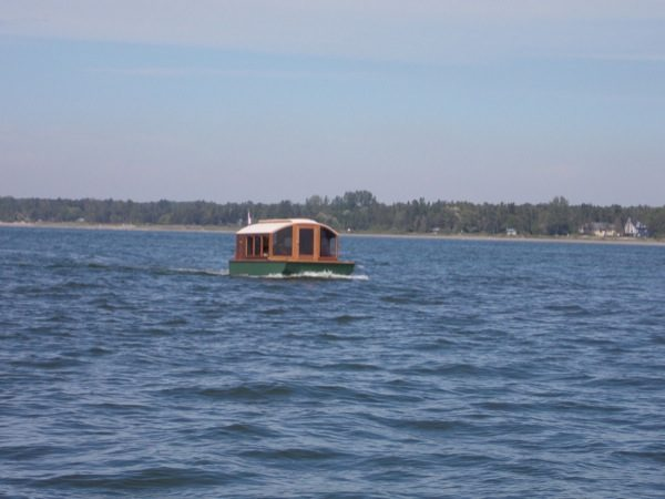 micro-boathouse-diannes-rose-0030