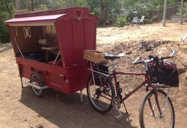 micro-gypsy-wagon-for-bicycles-05