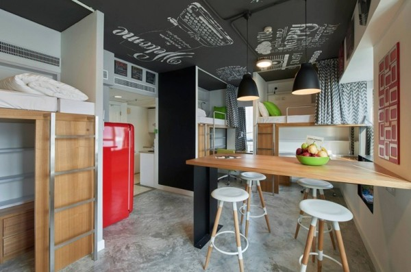 modern-college-apartment-003