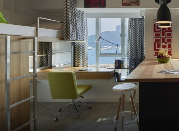 modern-college-apartment-008