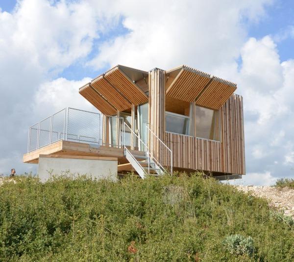 Prefabricated Porches Kits Joy Studio Design Gallery