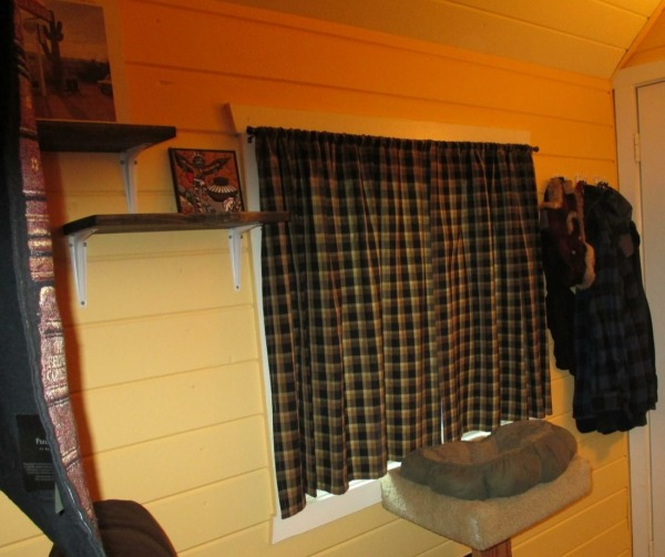 pauls-tiny-house-for-sale-00012