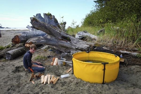 portable-nomadic-hot-tub-001