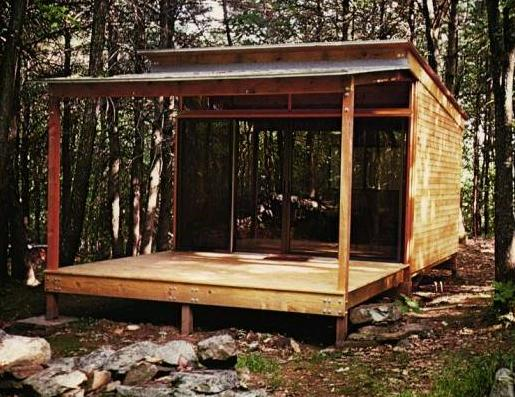 prefab-tiny-cabin-shelter-kit-2