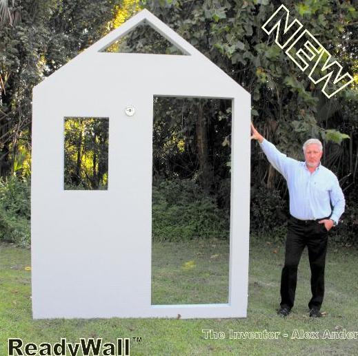 readywall-alex-ander