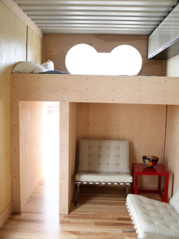 rhino-shipping-container-tiny-homes-rhino-cubed-0011