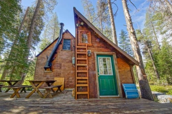 riverfront-tiny-cabin-in-the-woods-for-sale-02