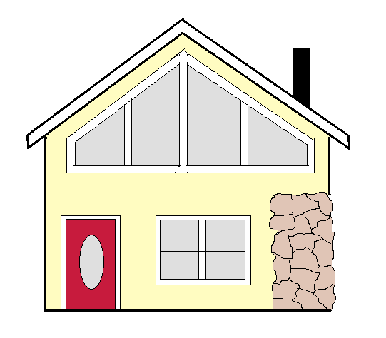 Sheds Ottors Free 10 X12 Shed Plans 20x30 Frames