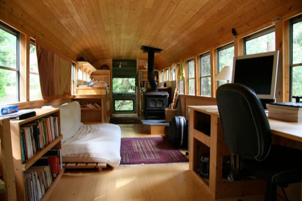 school-bus-cabin-7