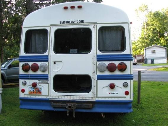 school-bus-conversion-to-motorhome-tiny-home-for-sale-002