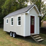 simple-living-tiny-house-exterior-3