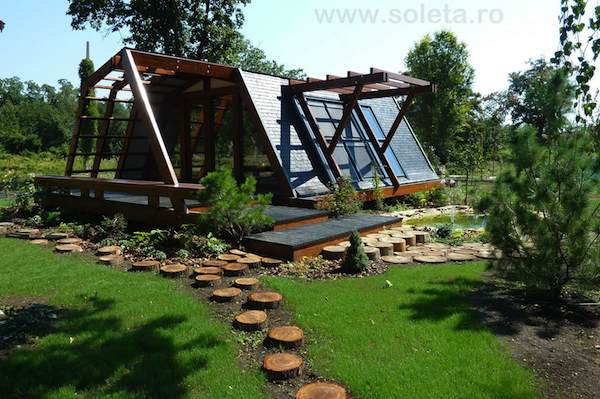 soleta-zero-energy-tiny-home-0014