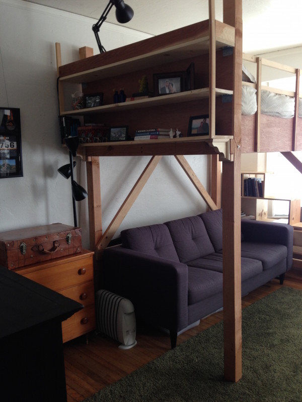studio-apartment-loft1