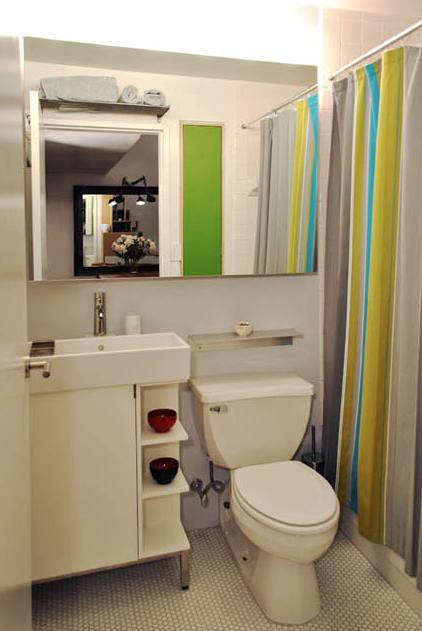 studio apartment bathroom interesting studio apartment bathroom t inside design inspiration