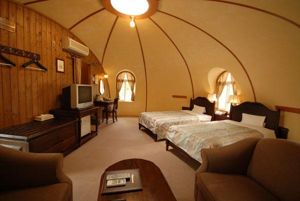 styrodome-tiny-dome-homes-03