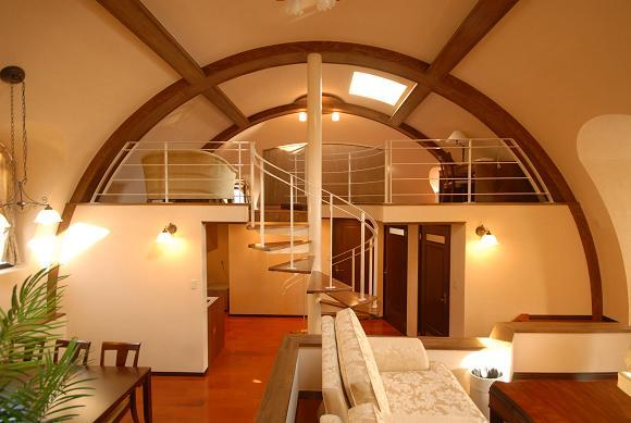 styrodome-tiny-dome-homes-24