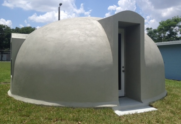 styrodome-tiny-dome-homes-29