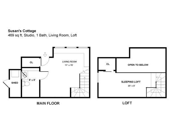 susans-tiny-cottage-studio-loft-floor-plan
