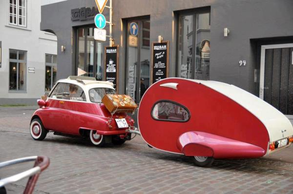 http://tinyhousetalk.com/wp-content/uploads/tear-drop-trailer-fiat.jpg