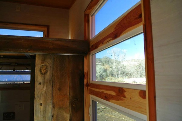 the boulder tiny house 0019   The Boulder Tiny House for Sale: $27,350