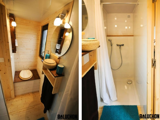 the escapade tiny house 016