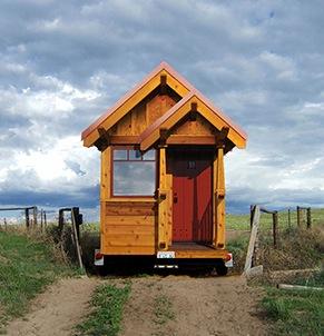 tiny-house-on-wheels