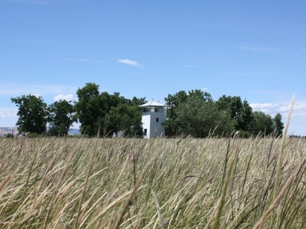 tiny-lighthouse-cabin-butler-armsden-architects-yolo-county-cabin-0011