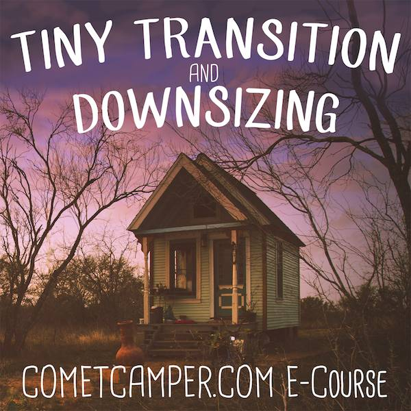 tiny-transitions-ecourse-01
