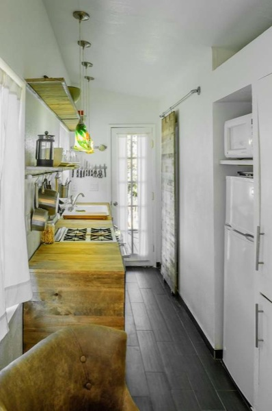 top 18 tiny house kitchens which is your favorite