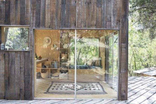 topanga-tiny-cabin-005