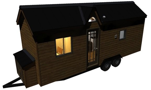turtle-tiny-house-plans-1