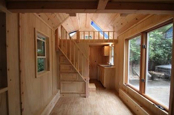 Exellent Tiny Houses For Sale On Wheels Home House Pins Decor - little homes for sale