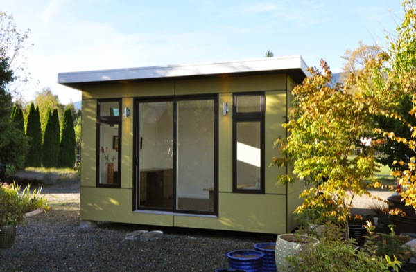 walkderdesignbuild-flex-shed-009