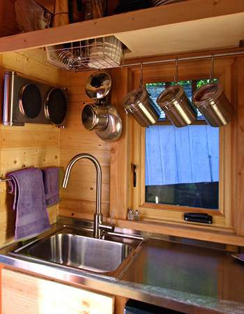 weller-tiny-house-by-jay-shafer-003