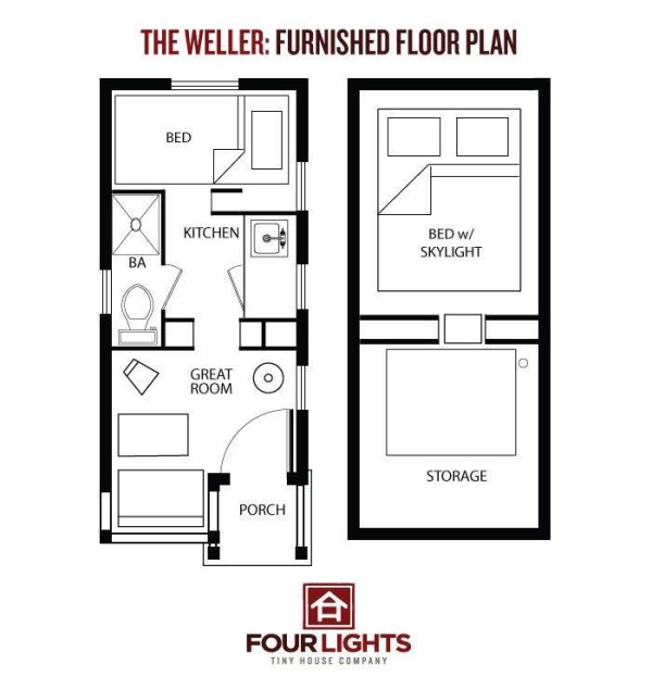 weller-tiny-house-by-jay-shafer-009