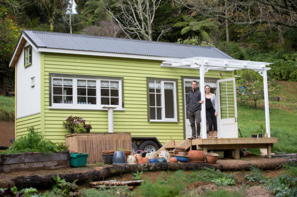 How Much To Build House New Zealand