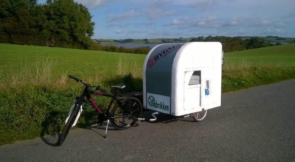 wide-path-camper-bicycle-001