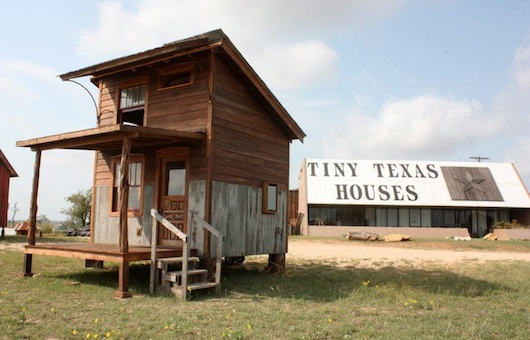 win a rustic tiny texas house 06   Tiny Texas Houses Turns Garbage Into Gorgeous Long Lasting Rustic Homes
