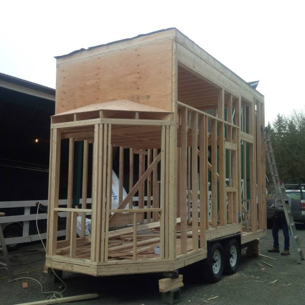 woman-builds-mortgage-free-15k-tiny-home-004