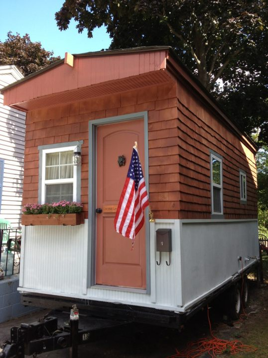 woman-in-50s-builds-debt-free-tiny-home-001