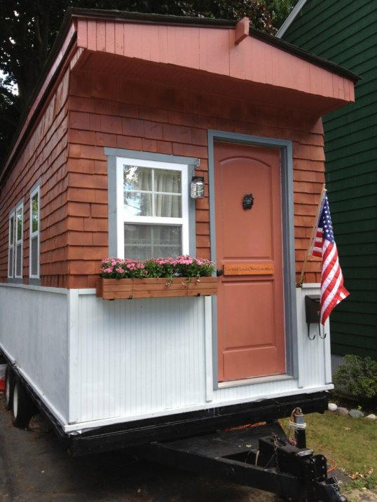 woman-in-50s-builds-debt-free-tiny-home-002