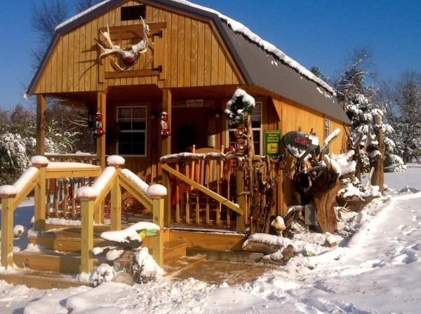 womans-300-sq-ft-tiny-cabin-in-southern-indiana-0017