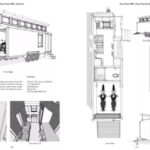 101 tiny house designs by michael janzen preview 001