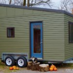 10k Tiny House 8×16 via Tiny House Marketplace 001